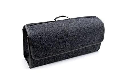 Trafik Seti Çantaları / Traffic Kit Bags